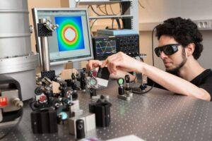 Cryo sillicium optique (CNRS)
