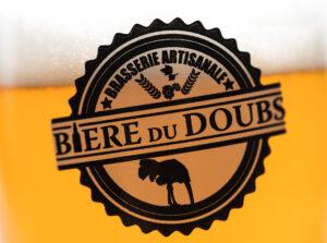 biere du doubs Brasserie artisanale